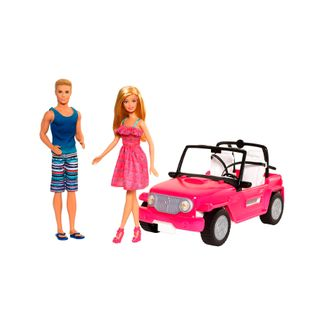 barbie-auto-en-la-playa-1-887961093926