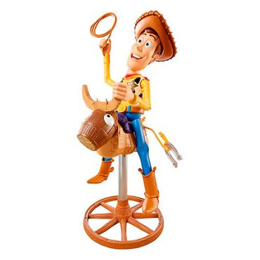 toy-story-woody-vaquero-de-rodeo-1-887961147933