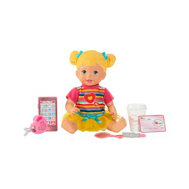 little-mommy-las-cosas-favoritas-de-mama-1-887961159912