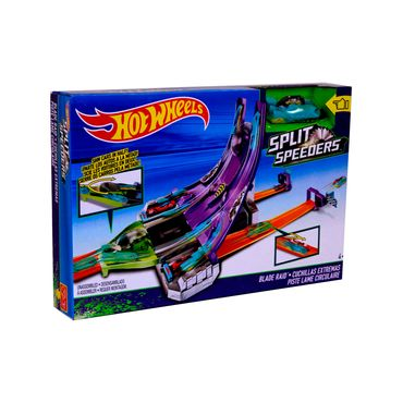 hot-wheels-split-speeders-cuchillas-extremas-1-887961220032