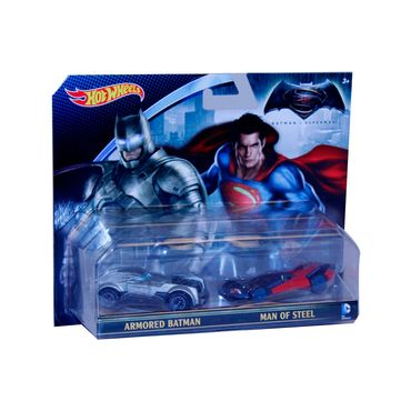 carro-batman-vs-superman-x-2-uds-1-887961228892