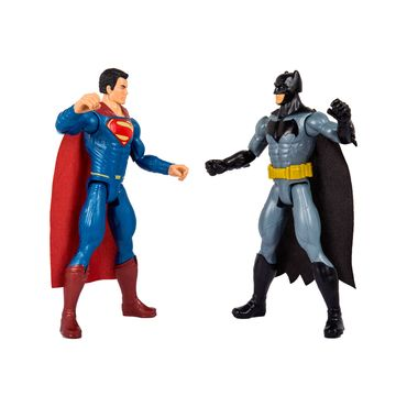 batman-y-superman-justice-league-1-887961263824