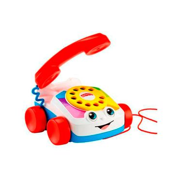 telefono-parlachin-fisher-price-1-887961321746