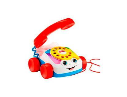 telefono-parlachin-fisher-price-1-887961321746