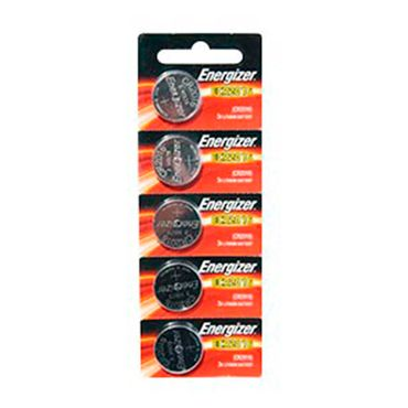 pila-energizer-boton-3v-especializada-1-8888021300192