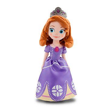 peluche-de-la-princesita-sofia-de-26-cm-disney--2--8888813005496