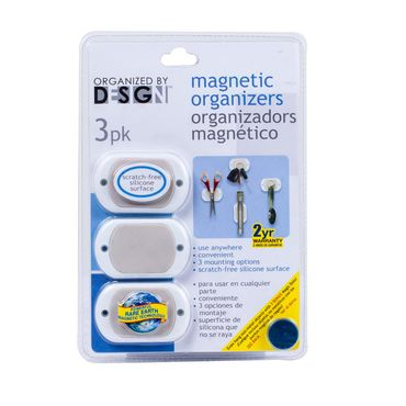 bandas-organizadoras-magneticas-3-piezas-1-899530019534
