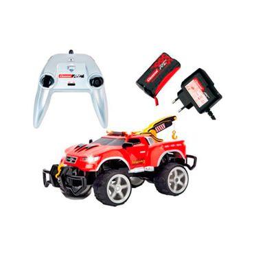 carro-tow-truck-con-control-remoto-escala-116-1-9003150858096
