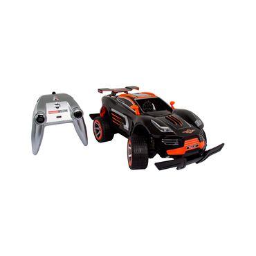 carro-a-control-remoto-agent-black-pursuit-1-9003150858119