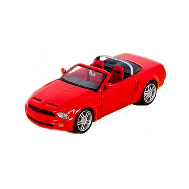 carro-de-coleccion-ford-mustang-gt-concept-convertible-124-maisto--2--90159319702