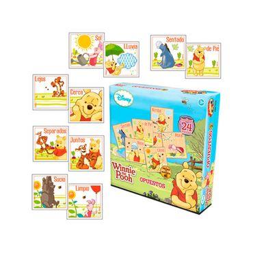 juego-de-mesa-winney-the-pooh-opuestos--2--9033343258006