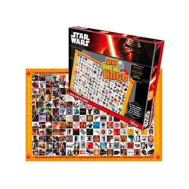juego-de-mesa-ojos-de-lince-star-wars--2--9033354291108