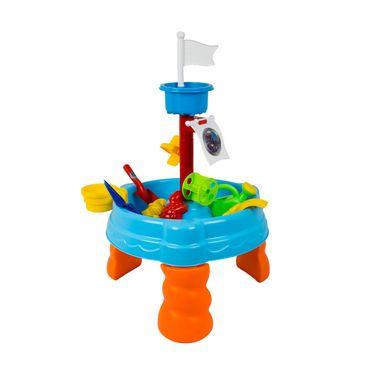 set-de-playa-con-mesa-dory-x-8-piezas-1-96876683843