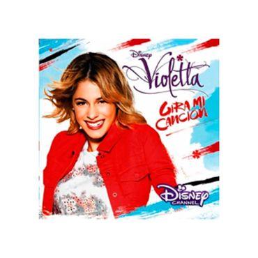 violetta-gira-mi-cancion-50087314132