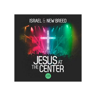jesus-at-the-center--2--768506325