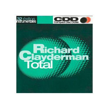 total-richard-clayderman--2--7703253824524
