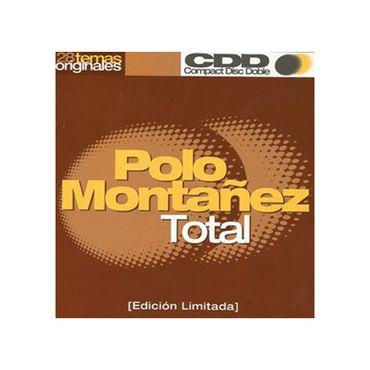 total-polo-montanez--2--7703253827020