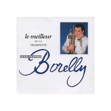 le-meilleur-de-la-trompette-3352082705425