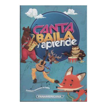 canta-baila-y-aprende-337223