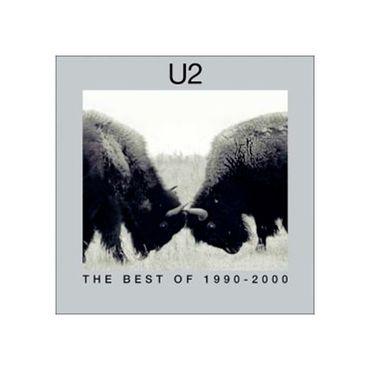 the-best-of-1990-2000-u2-044006336121