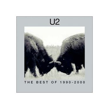 the-best-of-1990-2000-u2-044006336121