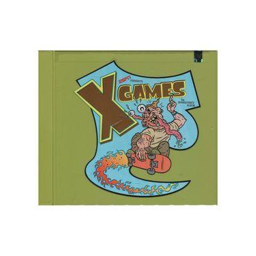 x-games-the-soundtrack-album-vol-2-16998120224