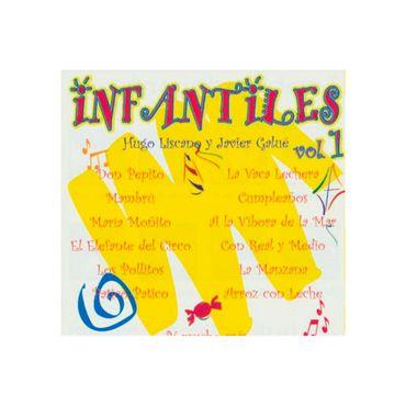 infantiles-vol-1--2--7591476950065