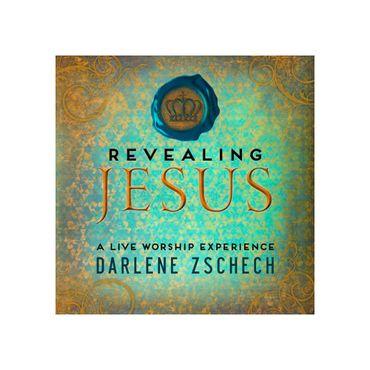 revealing-jesus--2--768515822