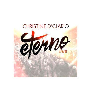 eterno-live--2--768620724