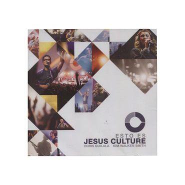 esto-es-jesus-culture-602547249678