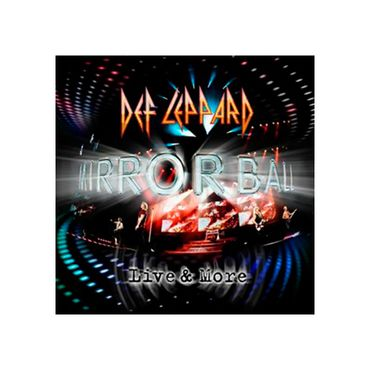 mirror-ball-live-more-073308405723