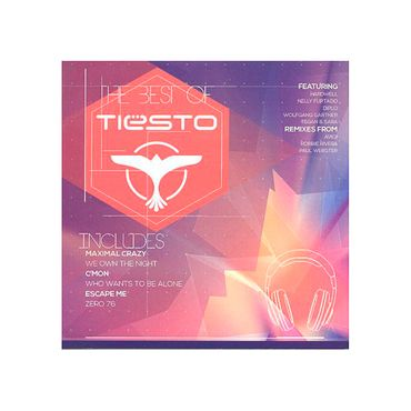 the-best-of-tiesto-073308406126
