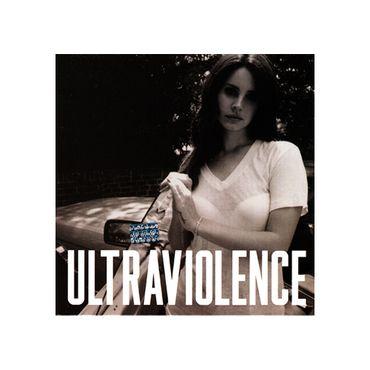 ultraviolence-602537857548