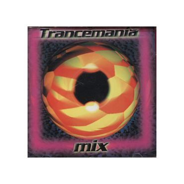 trancemania-mix--2--7703253815720