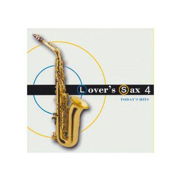 lovers-sax-4--2--7591476995103