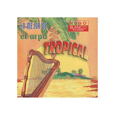 lo-mejor-del-arpa-tropical--2--7703253819728