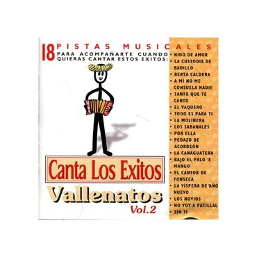 vallenatos-vol-2--2--7703253821325