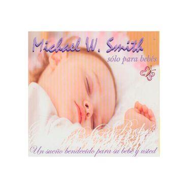 solo-para-bebes-706055022520