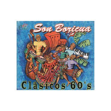 clasicos-60s-600318905624