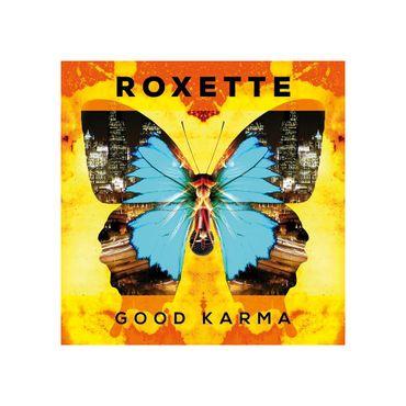 good-karma-5054197105524