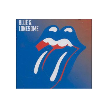blue-lonesome-602557238389