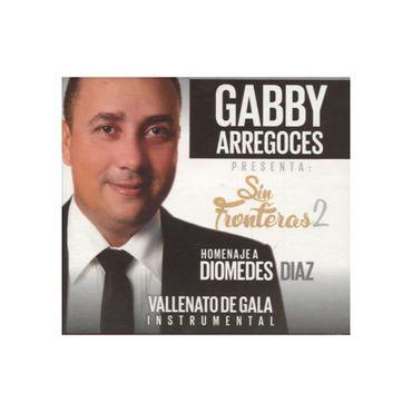 sin-fronteras-2-vallenato-de-gala-instrumental-605457585522