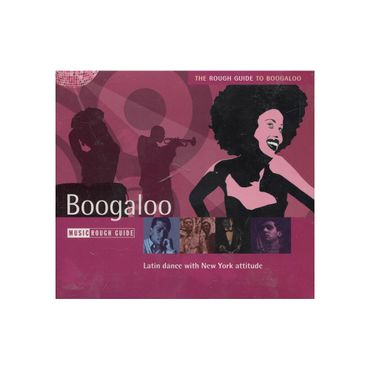 boogaloo-the-rough-guide-to-boogaloo-605633109726