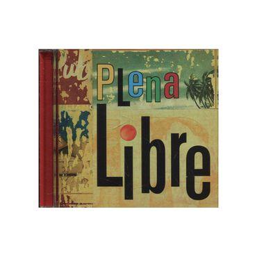 plena-libre-645211100622