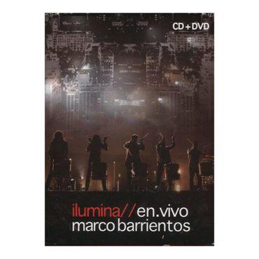 ilumina-en-vivo-679957007396