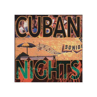 cuban-nights-724384896027