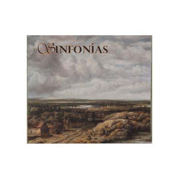 sinfonias-73308406423