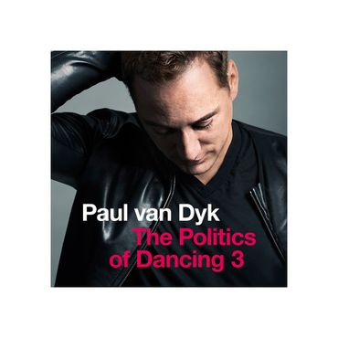the-politics-of-dancing-3-73308406621