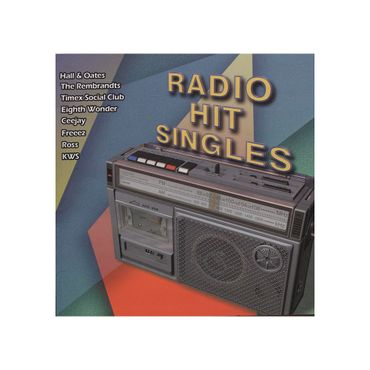 radio-hit-singles-73308406720