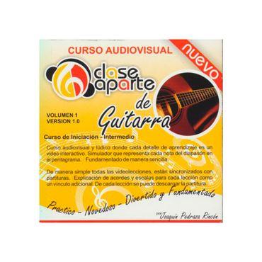 clase-aparte-de-guitarra-736211708335
